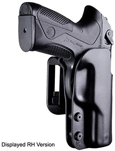 THE HOLSTER FOR BERETTA PX4 STORM