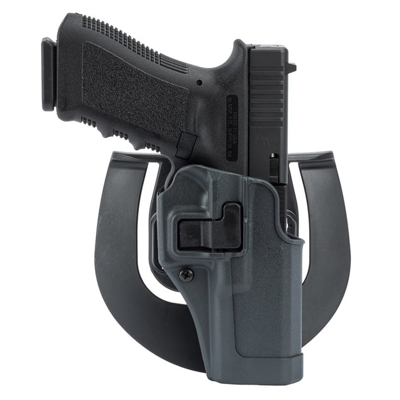 THE TOP GLOCK 36 HOLSTERS
