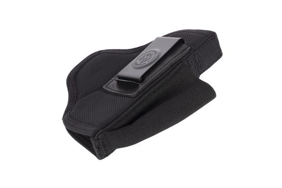 Desantis Pro Stealth for Glock 27