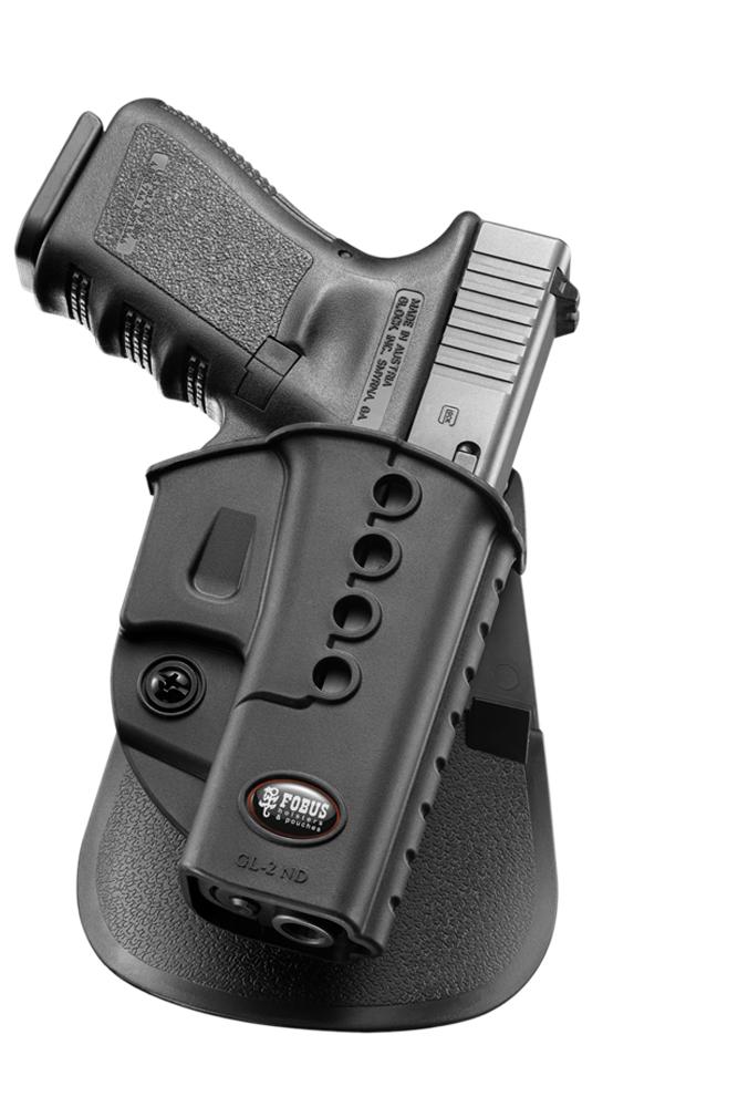Fobus Glock – GL2E2