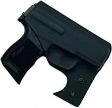 MIE Productions Pocket Holster