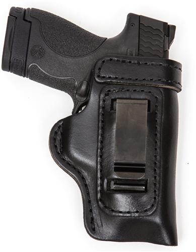 Pro Carry HD Gun Holster