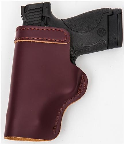 Pro Carry LT Gun Holster