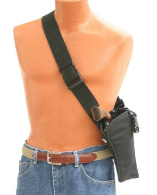 TOP 3 BANDOLIER HOLSTERS