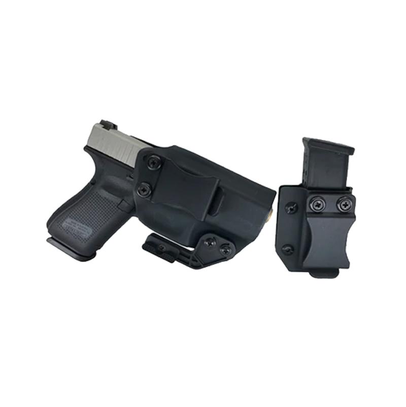 Watchdog Tactical Glock 40 IWB Holster