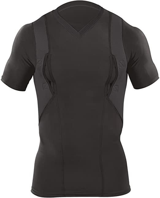 5.11 Tactical S/S Holster Shirt