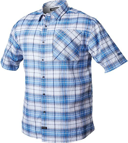 Blackhawk Men's 1700 Shirt
