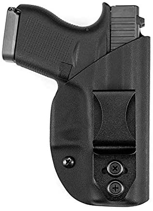 BEST GLOCK 45 HOLSTER
