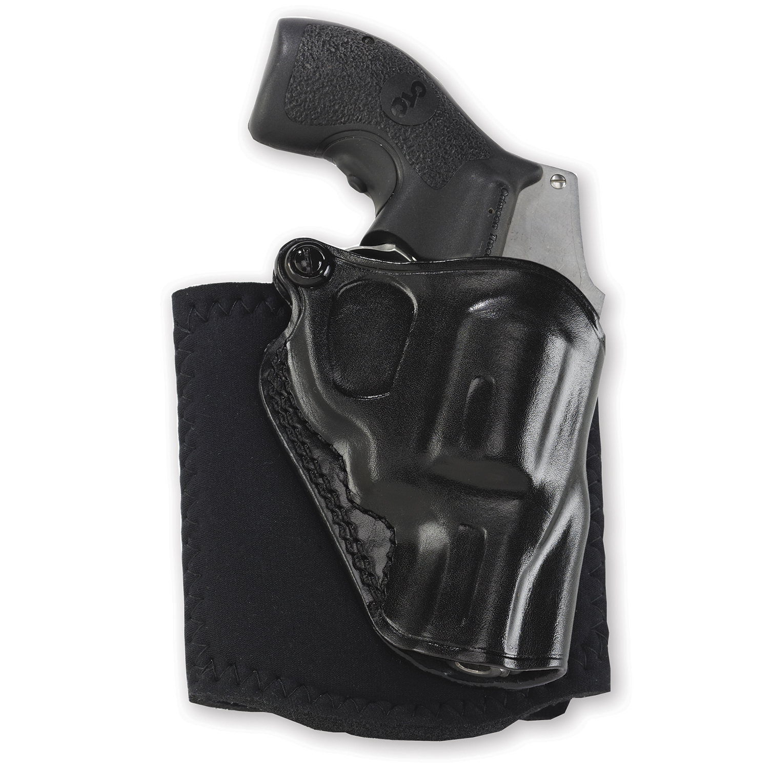 Best Boot Holsters