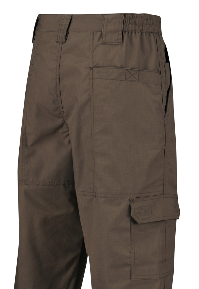 Propper Men's Lightweight Tactical Pant and Men's Canvas Tactical Pant
