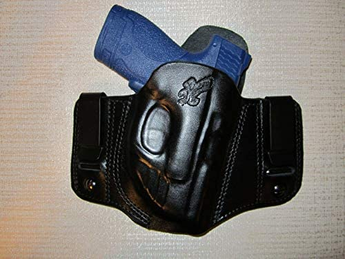 BEST OWB & IWB SHIELD HOLSTER OF 2021