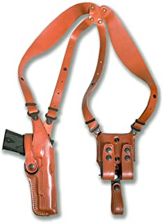 SafariLand 1015 ALS Shoulder Holster System
