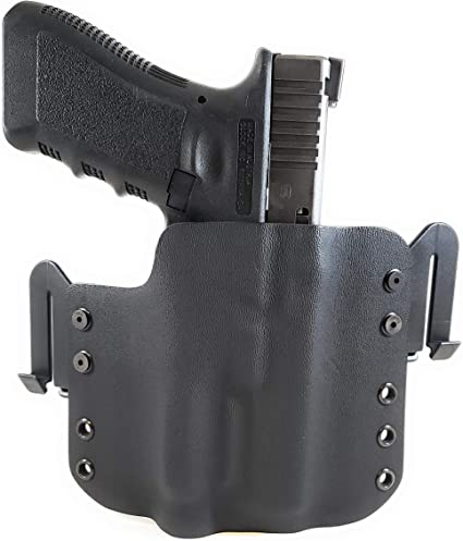 THE BEST KYDEX OWB HOLSTERS