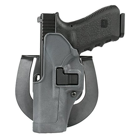 THE BEST HOLSTER FOR GLOCK 21