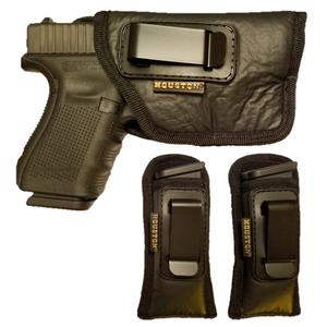 BEST POCKET HOLSTER FOR 2021