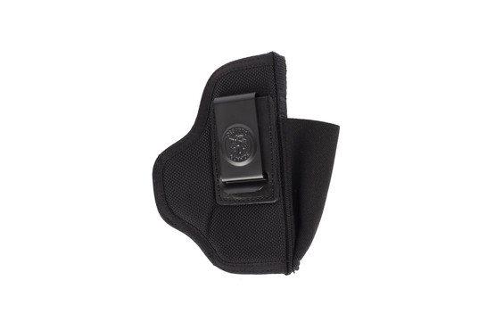 The Top Glock 27 Holsters