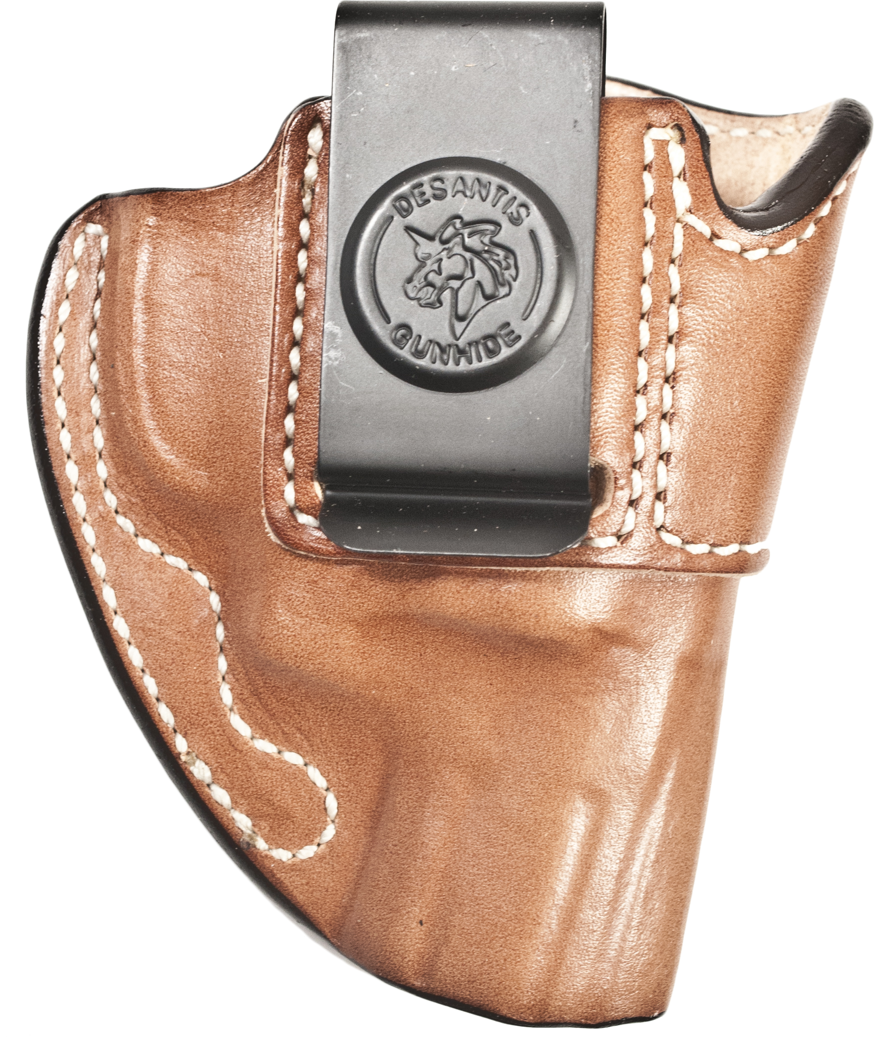 The best Ruger LCP Holsters