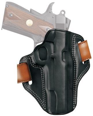 Galco Combat Master Belt Holster