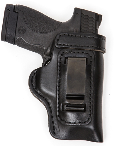 Pro Carry HD Gun Holster