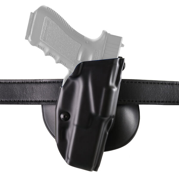 Safariland 6378 ALS Concealment Paddle Holster