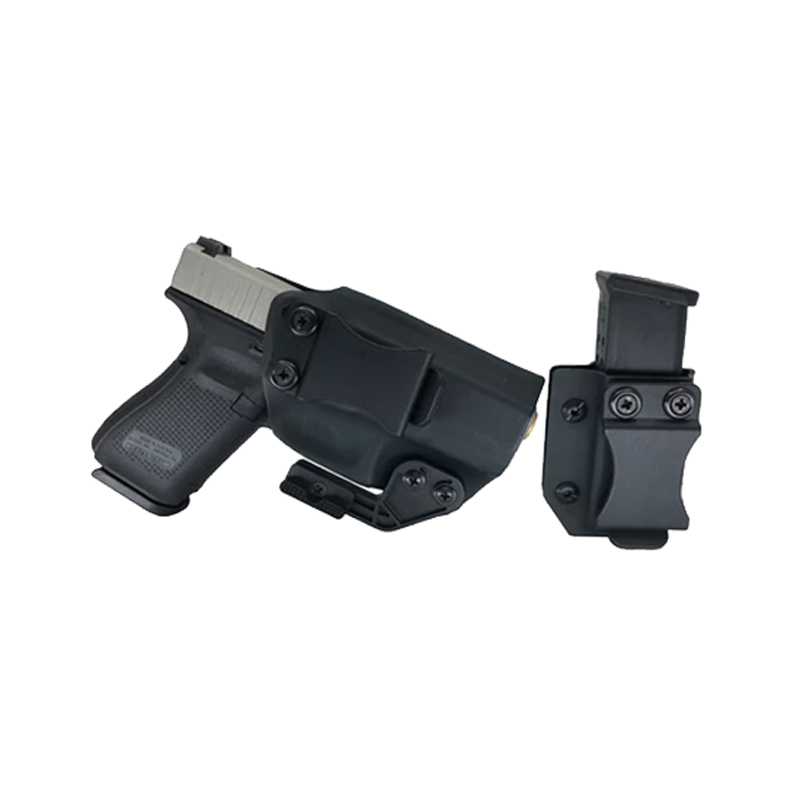 Watchdog Tactical Glock 40 IWB Holster