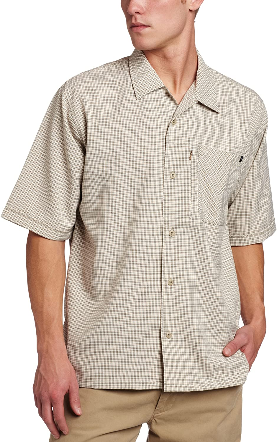 Blackhawk Men's 1700 Shirt