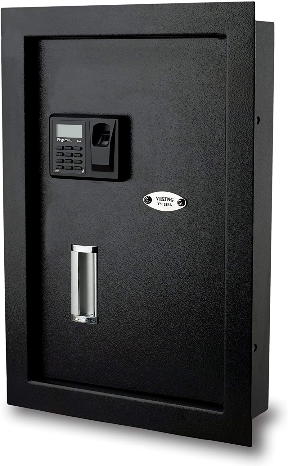BEST BIOMETRIC GUN SAFES OF 2020